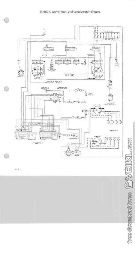 Ferrari 308 GTSi/GTBi Technical Electric Education Wiring ... on ferrari 246 wiring diagram, ferrari 330 wiring diagram, ferrari 308 frame, ferrari 308 fuel pump, ferrari 308 radiator, ferrari 308 tires, ferrari 308 firing order, ferrari 355 wiring diagram, ferrari 308 oil filter, ferrari 308 wheels, ferrari 308 parts, ferrari 308 transformer, ferrari mondial wiring diagram, ferrari 308 gtsi, ferrari 456 wiring diagram, ferrari 308 exhaust, ferrari 308 seats, ferrari 308 speedometer, ferrari 308 engine, ferrari 308 timing marks,